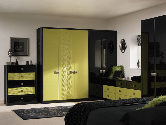Famous Black Walls Room Mold - Wall Art Collections ...